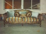 Meubles antiques (A7808-S)