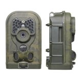 940nm 12MP Low Glow Game Wild Hunting Scouting Trail Camera IR Flash