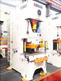 Máquina de perfuração pneumática do frame de C