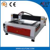 автомат для резки плазмы CNC модели таблицы 1300*2500mm для металла