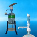Ручная водяная помпа/водяная помпа батареи используемая для бутылки воды 5gallon
