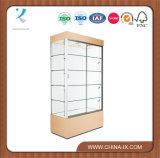 Visualizzazione Cabinet Caso con Locking Door