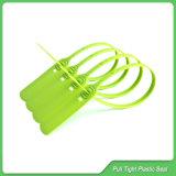 플라스틱 물개는, 단단한 물개, Jy400 의 금속 자물쇠 물개를 당긴다