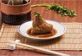 100% Melamine Dinner Ware / Melamine Bamboo Basket / Plate (QQ420)