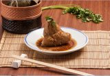 Bambuskorb der Melamin-Abendessen-Ware-100%/des Melamins/Platte (QQ420)