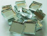 Tuiles de mosaïque - mosaïque en verre de miroir de tuile de mosaïque (N01)