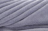 多くはMicrofiber柔らかい極度の吸収性のタオルを着色する