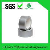 """高輝度耐熱性銀製の布ダクトテープ2 """" X 45m"""