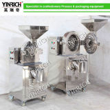 Rectifieuse de sucre de machine de sucrerie (20B \ 30B \ 40B)