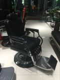 Sale (MY-3109)를 위한 도매 Salon Chair Equipment Barber Chair