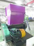 セリウムが付いている機械のリサイクルのプラスチック造粒機またはプラスチック粉砕機PC3280