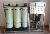 水Softenrが付いている中国の製造者の水処理Plant/ROのプラントKyro-1000逆浸透システム