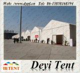 Im FreienHeigh Qualitätspreiswertes Speicher-Zelt für Verkauf