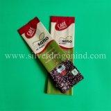 Gute Qualitätszusammengesetzter Verpackungs-Kaffee-Organ-Beutel mit Ventil