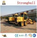 Classeur neuf de route d'entraîneur de l'état 130HP du classeur Py9130 de moteur de machine de construction de routes de la Chine