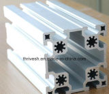 Fenster-Aluminium-Profil