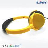 Écouteur bon marché des meilleurs écouteurs de qualité pour la musique
