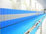 Wasserdichtes ABS Schließfach für Gymnastik-Umkleideraum