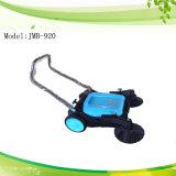 Estrada Sweaper do impulso da mão de 920 Lgiht/de máquina/mão da limpeza purificador do impulso