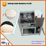 Udhm-5 Teighersteller-oder Mehl-Mischer oder knetende/Mischmaschine