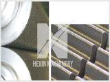 Крен вольфрама высокой точности Qingdao Hexin гофрируя