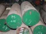 Barra redonda de aço do molde Nak80/15ni3mn/Aisip21 plástico