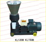 Máquina de la pelotilla de la alimentación de Kl150A