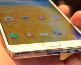 Cellulare sbloccato originale Smartphone Note3 del telefono mobile