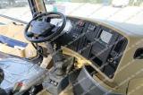 420HP Sinotruck HOWO A7 (ZZ4257V3247N1B)