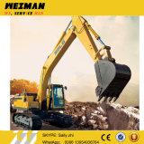 Nagelneuer Sdlg hydraulischer Exkavator LG6210e für Verkauf