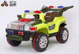 Езда 2016 детей на автомобиле электрическом 12volt игрушки