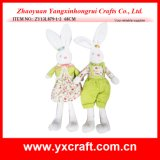 Produit de Pâques de la décoration de Pâques (ZY13L879-1-2) toutes sortes de décoration de cadeau de Pâques
