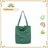 Modo Organic Cotton Bag, Cotton Canvas Bag, Reusable Canvas Tote Bag per Shopping