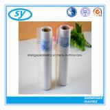 Sacchetto di plastica libero dell'alimento di imballaggio per alimenti su rullo