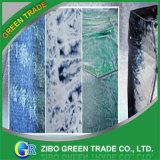 Textilindustrielle chemische Zellulase