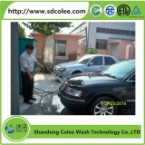 Bewegliche Selbstbedienung-elektrisches Auto /Vehicle Waschen/Reinigungs-Maschine