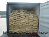 Cellulose méthylique du meilleur de qualité carboxy de sodium pour le textile Grade/CMC