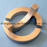Baixo Weight Loss Neodymium Industrial Magnets em Motor, Generator, Pump, Magnetic Separator Application