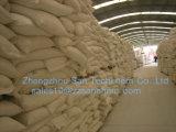 코팅, 페인트, TiO2 금홍석의 94%를 위한 고품질 금홍석 이산화티탄
