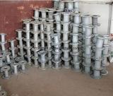 Serbatoio di acqua di prezzi bassi FRP di buona qualità (prezzo)/serbatoio di acqua composito