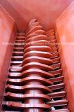 Vollständiger kompletter Tierkarkasse-Schleifer mit Qualität
