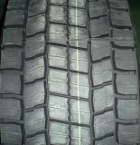 Carro Bus Drive Tyre 295/80r22.5, Boto Cheap Price Truck Tyre