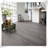 El suelo del vinilo que parece la alfombra fabricó en China