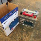Batterij van de Auto van het Onderhoud van DIN54519mf 12V45ah de Vrije