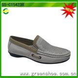 2016 Excelente criança sapatos de alta qualidade suaves sapatos PU