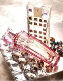 Perfume de las mujeres atractivas Niza del diseñador atractivo de la fragancia