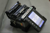 Fujikura Fusion Splicer Made in Japan Original (jaren '70/de jaren '80)
