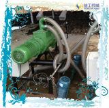 2016螺線形の肥料の排水機械