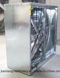 Durchmesser Biades 900 Hammer-Absaugventilator