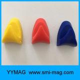Magneet van de Haak van de driehoek de Hangende